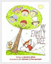 My-Family-Tree-Book-Template