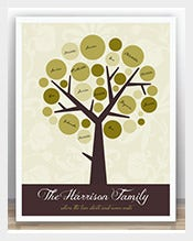 Family-Tree-Printable-Guest-Book