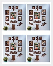Family-Tree-Photo-Template