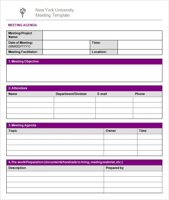 Note Template   Free Word Excel Pdf Format Download  Free