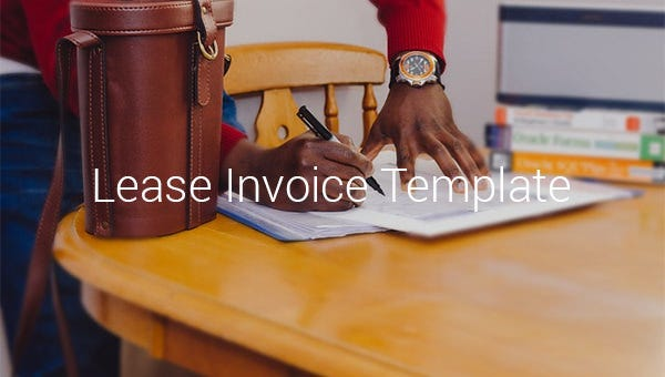 leaseinvoicetemplates