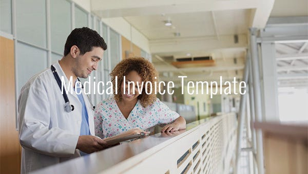 medicalhealthinvoicetemplates