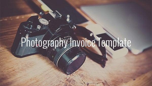 photographyinvoicetemplates