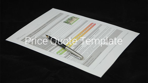 pricequotetemplates