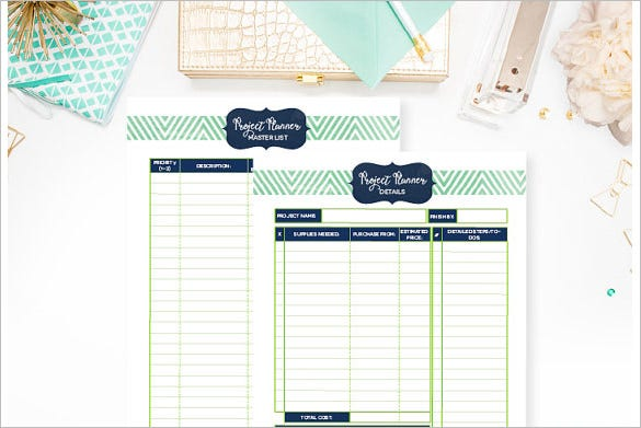 printable home maintenance printable kit instant download