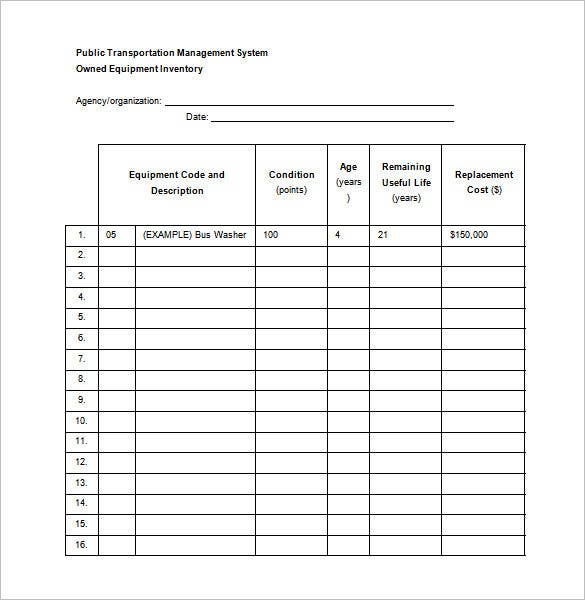 facilities maintenance plan template koni polycode co