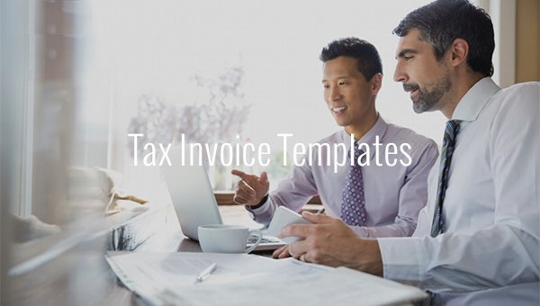 taxinvoicetemplates