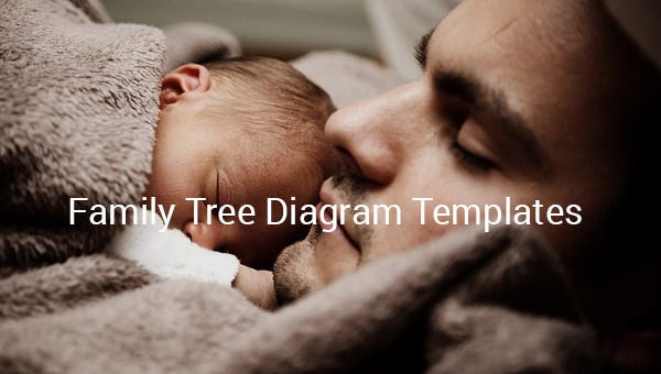 familytreediagramtemplate