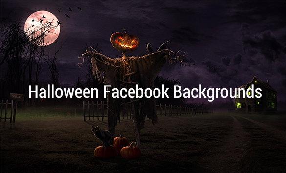 Halloween-Facebook-Backgrounds