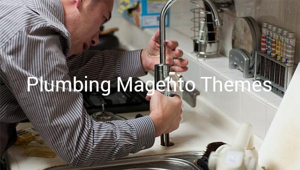 plumbingmagentothemes