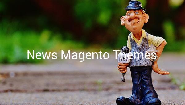 newsmagentothemes