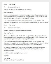 Thank-You-Email-After-Second-Interview-Template