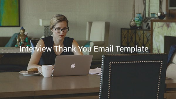 interviewthankyouemailtemplate