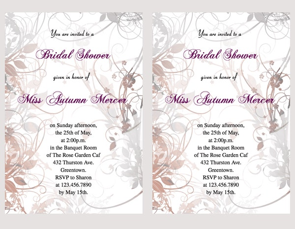 floral-bridal-shower-invitation