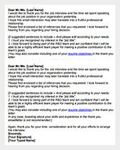 Thank-You-Email-After-Phone-Interview-Free-PDF-Format-
