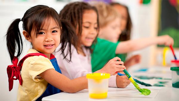 preschooldesignpage