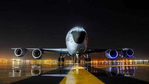 aircraft print page