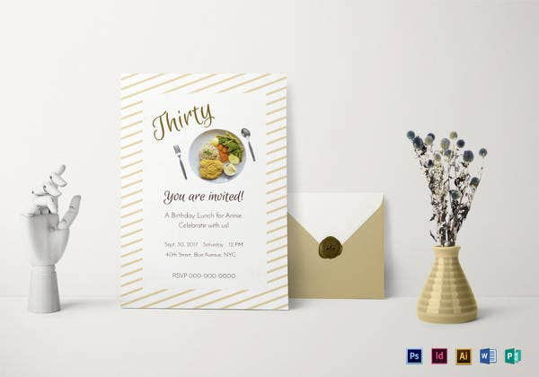 birthday-lunch-invitation-template