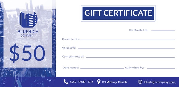 company-gift-certificate-template