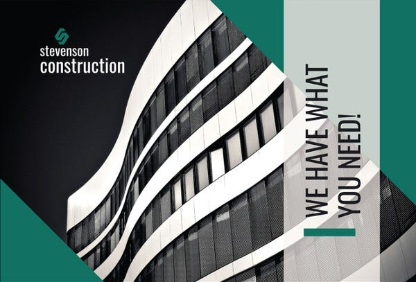 construction-business-postcard