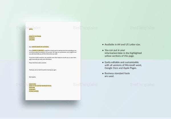 formal-meeting-thank-you-letter-template