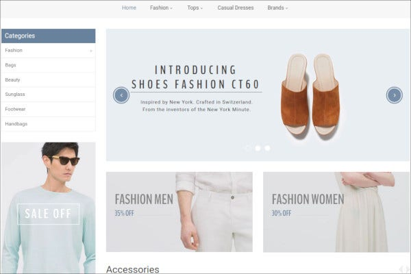 great-store-ecommerce-prestashop-theme