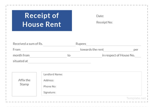 landlord-rent-receipt-template