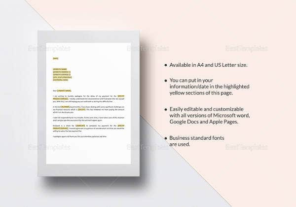 late-payment-letter-template