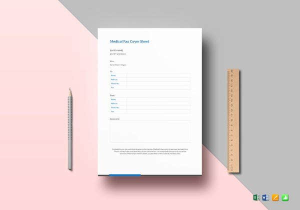 medical-fax-cover-sheet-template