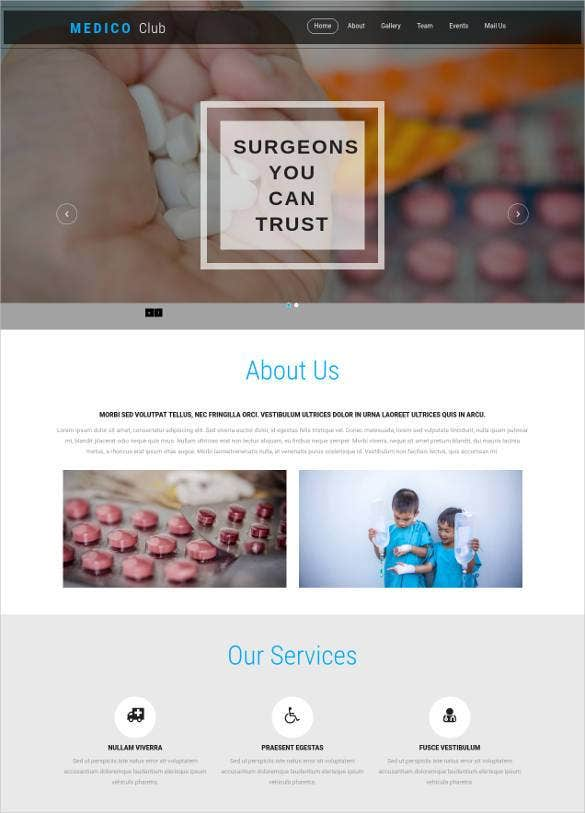 medical-hospital-bootstrap-website-template-html-w
