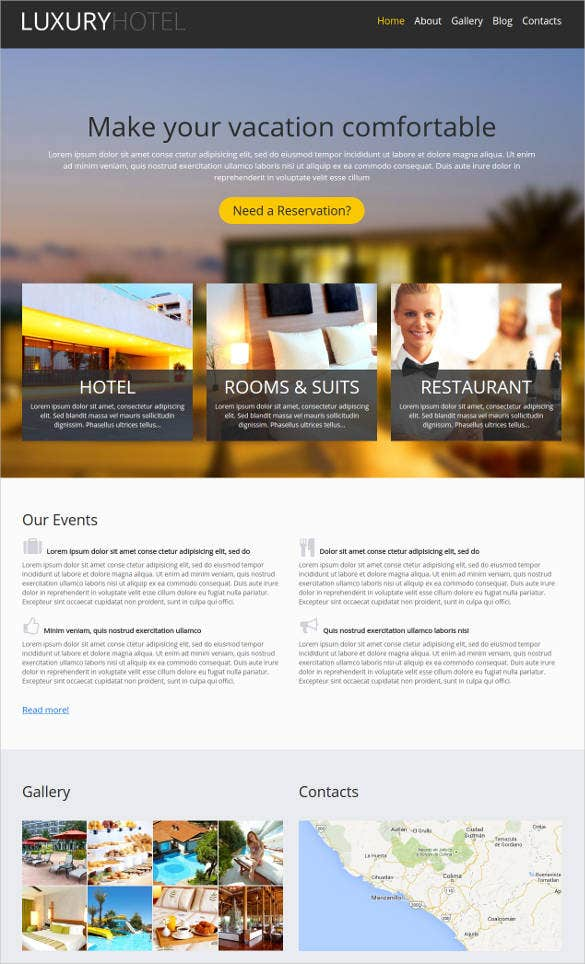 modern-hotel-business-bootstrap-wordpress-theme
