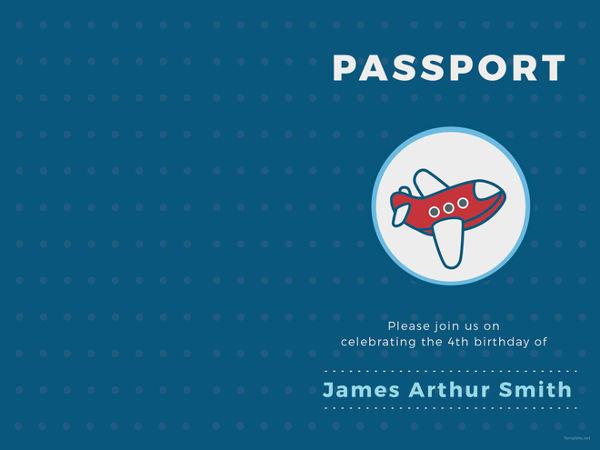 passport-invitation-template