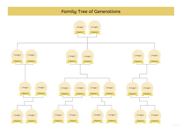 photo-family-tree-template