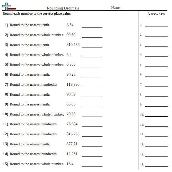 printable-common-core-sheets-rounding-decimals-download