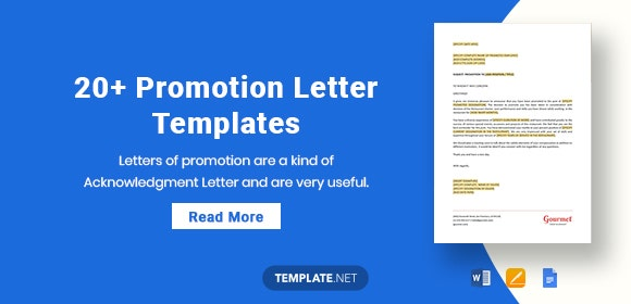 promotionlettertemplates