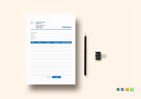 sample-blank-timesheet-template