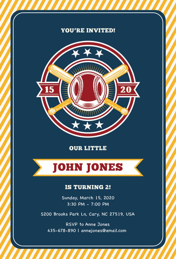 simple-baseball-invitation-template
