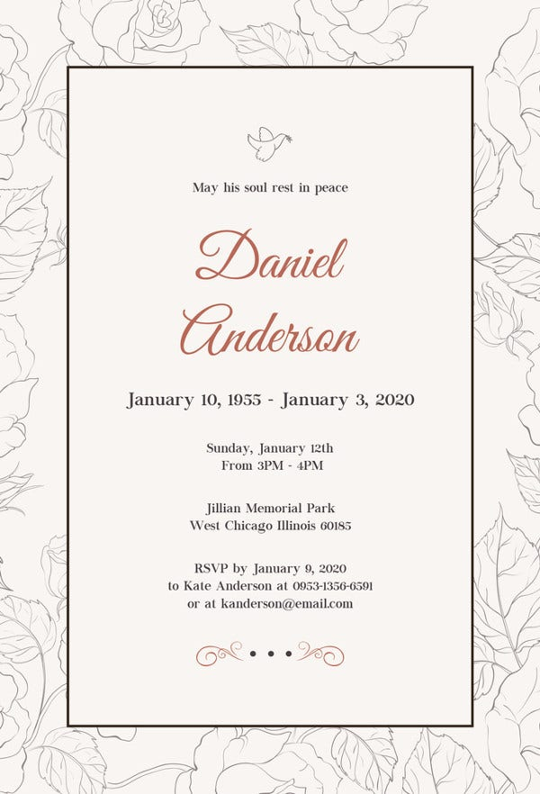 simple-funeral-invitation-template-in-ipages