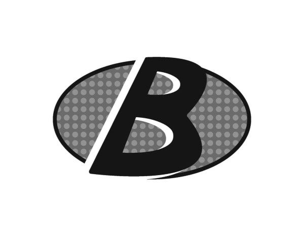 superhero logos template
