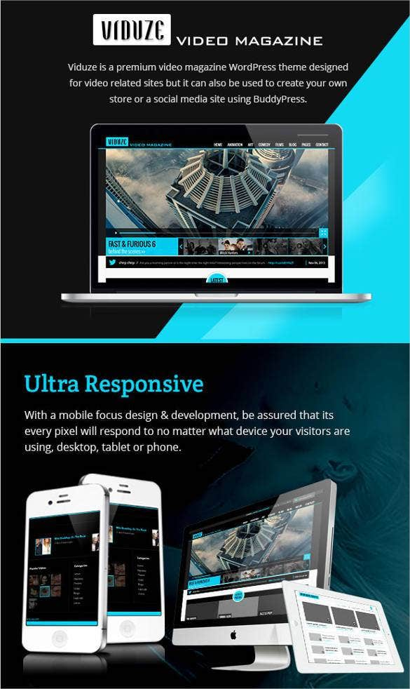 video-news-website-php-wordpress-theme