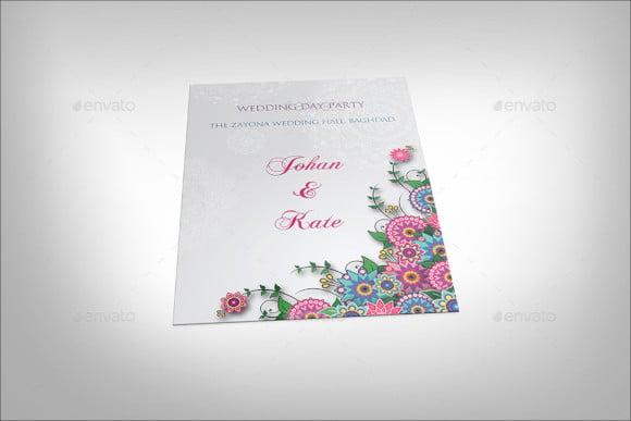 wedding-ceremony-invitation-card
