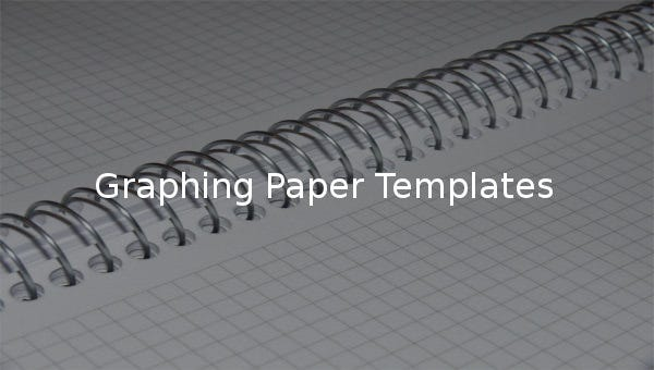 graphingpapertemplates