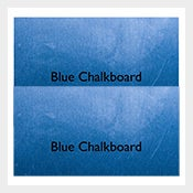 Blue-Chalkboard-Keynote-Template-Download