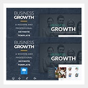 Business-Growth-Apple-Keynote-Template-Key-Format