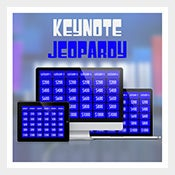 Download-Instructions-&-Keynote-Jeopardy