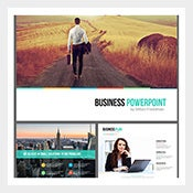 Download-Premium-Business-Keynote-Template-Key-Format