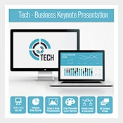 Download-Tech-–-Business-Keynote-Presentation-Key-Template