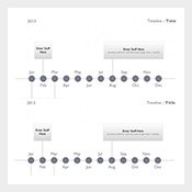 Free-Apple-Keynote-Timeline-Template-Word-Document