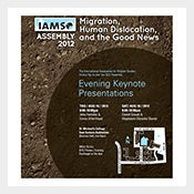 Free-Download-IAMS-Keynote-Poster-Template-PDF