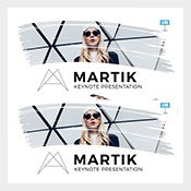 Martik-Keynote-Presentation-Template-KEY-Design